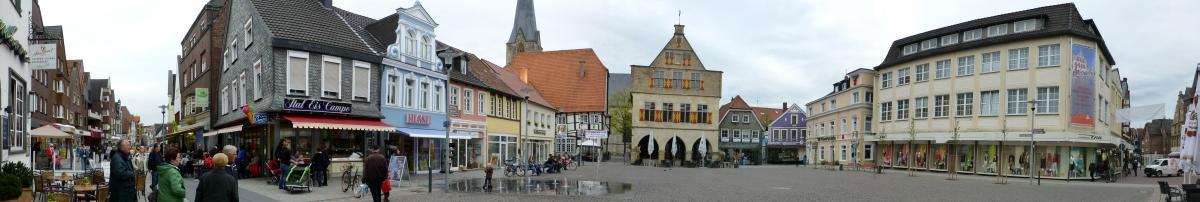 b_stadtansicht_markt.jpg